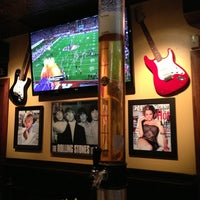 Photo taken at Lion Head Pub by Martyn H. on 1/8/2013