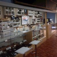 Photo taken at Island Vape Shop, Electronic Cigarette, E-Cig Store by Island Vape Shop, Electronic Cigarette, E-Cig Store on 5/8/2014