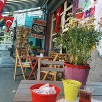 5/19/2015 tarihinde Fatmaziyaretçi tarafından Dükkanım Nicomedian'de çekilen fotoğraf