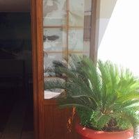 7/31/2017 tarihinde Gülser B.ziyaretçi tarafından Amfora Otel'de çekilen fotoğraf