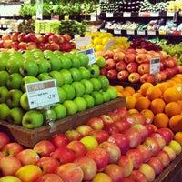 5/20/2013 tarihinde ssung C.ziyaretçi tarafından Whole Foods Market'de çekilen fotoğraf