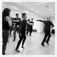 Foto tirada no(a) Yıldız Dans ve Müzik Akademi por Nil S. em 2/19/2014