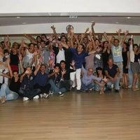 Foto diambil di Yıldız Dans ve Müzik Akademi oleh Nil S. pada 3/15/2014