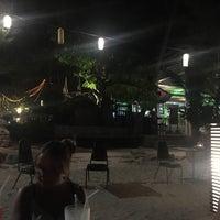 Photo taken at Montra Resort & Spa by Nour-Saïd S. on 6/28/2017