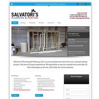 Photo taken at Silvernail Web Design by Silvernail Web Design on 2/25/2014