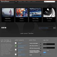 Photo taken at Silvernail Web Design by Silvernail Web Design on 2/24/2014