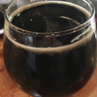 Photo taken at Monza by Patrick K. on 5/10/2017