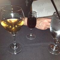 2/23/2013에 Elizabeth H.님이 Cork's Wine Bar에서 찍은 사진