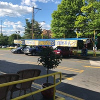 Touchless car wash gaithersburg md photo taken at touchless car wash by vikram on 682017 solutioingenieria Choice Image
