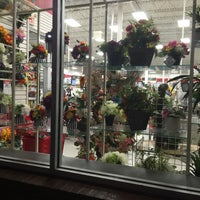 Photo taken at Michaels by Vikram on 5/7/2016
