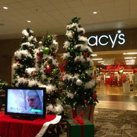 Photo taken at Crystal Mall by Corey S. on 12/28/2012