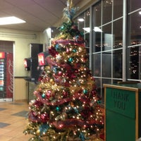 Photo taken at Westborough Service Plaza (Westbound) by Corey S. on 12/28/2012