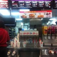 Photo taken at McDonald's by mohdfaidzal on 8/23/2013