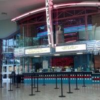 Photo taken at Regal Cinemas Citrus Park 20 by michelle m. on 4/21/2013