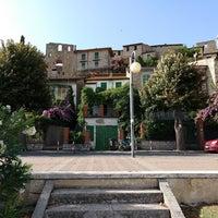 9/2/2017にJožo M.がPassignano sul Trasimenoで撮った写真