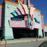 Photo taken at Regal Cinemas Augusta Exchange 20 & IMAX by Jeanette T. on 11/21/2012