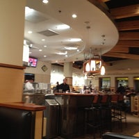 California Pizza Kitchen (Now Closed) - Chesterfield, MO