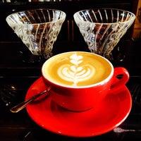 Kava Cafe Mima New York Ny