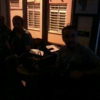 Photo taken at Masal Cafe & Bar by Ülkü G. on 6/7/2014