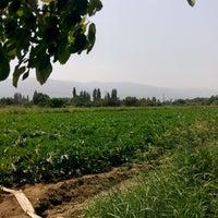 Photo taken at Kireli Ovası by İlker T. on 8/31/2014