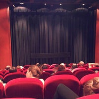 Photo prise au Pioner Cinema par Andrey V. le4/7/2013