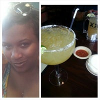 Photo taken at La Bamba Mexican Restaraunt by Jeanea W. on 5/5/2014