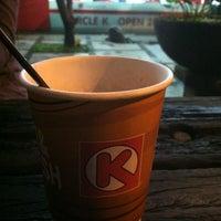Photo taken at Dago Plaza by Robby K. on 7/28/2013