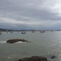 Photo taken at Petiscaria do alirio by Fabio A. on 9/28/2013