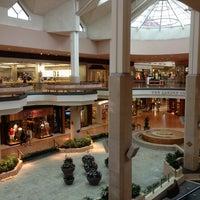 Photo taken at Nordstrom Saint Louis Galleria by Fabio R. on 7/2/2013