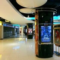 Photo taken at SF Cinema City by NEUNG Thanajittara G. on 10/11/2013