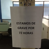 Photo taken at Tudo Aqui by Henrique S. on 7/5/2012