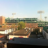 Photo taken at The Baseball Tavern by Timothy M. on 4/16/2012