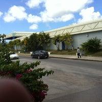 4/22/2012 tarihinde GM R.ziyaretçi tarafından Micronesia Mall'de çekilen fotoğraf