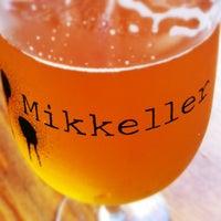 3/23/2012にAnders P.がMikkeller Barで撮った写真