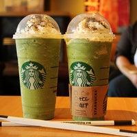 8/26/2012 tarihinde MURAT Y.ziyaretçi tarafından Starbucks'de çekilen fotoğraf