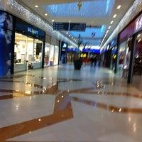 2/28/2012 tarihinde Kaan Ş.ziyaretçi tarafından Anatolium'de çekilen fotoğraf