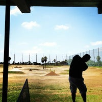 Photo taken at Newport Beach Golf Course by onemike on 8/4/2012