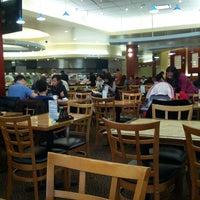 Photo taken at Sushi On by Bryan J. on 2/20/2012