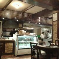 Photo taken at Villa Chicken & Grill by Eduardo T. on 5/6/2012