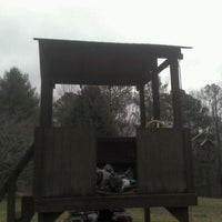 Photo taken at BRICK Mill by Chad M. on 2/19/2012