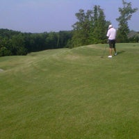 Photo taken at Chestatee Golf Club by AllStar G. on 6/24/2012
