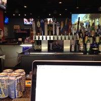 Photo taken at Rudino's Sports Corner by Mark H. on 5/24/2012