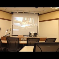 Photo taken at DePaul University College of Law by PC3 on 4/2/2012
