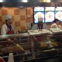 Photo taken at Yihi Japan by Daniella Veras @. on 8/8/2012