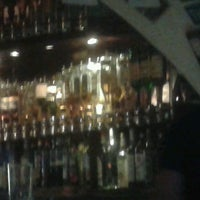 Photo taken at The Old Dubliner by Hans S. on 9/8/2012