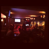 Photo taken at Tequila Bar by Le Tequila Bar on 8/30/2012