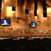 Photo taken at Tap House Grill by Lisa J. on 7/23/2012