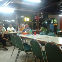 Photo taken at Chinese food 99 by Fasca F. on 8/19/2012
