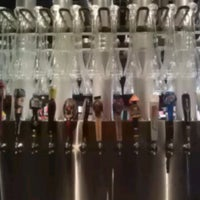 """Photo taken at Yard House by Rich """"Mycityprofile.com"""" C. on 7/7/2012"""