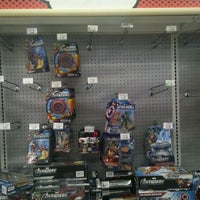 "Photo taken at Toys""R""Us by James R. on 6/10/2012"